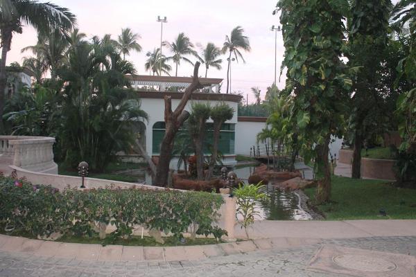 Foto de casa en condominio en venta en avenida sábalo cerritos , cerritos al mar, mazatlán, sinaloa, 4644580 No. 62