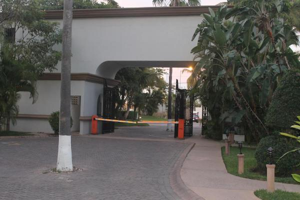 Foto de casa en condominio en venta en avenida sábalo cerritos , cerritos al mar, mazatlán, sinaloa, 4644580 No. 64