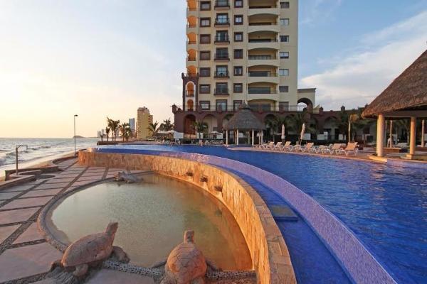 Foto de casa en condominio en venta en avenida sábalo cerritos , cerritos al mar, mazatlán, sinaloa, 3732155 No. 03