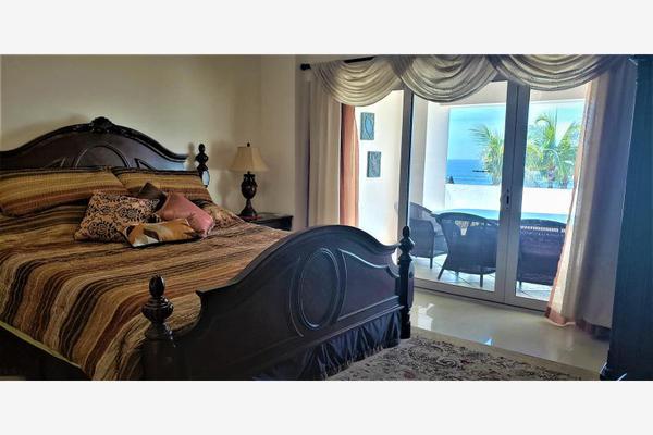 Foto de departamento en venta en avenida sábalo cerritos 3172, costa dorada, mazatlán, sinaloa, 12349382 No. 06