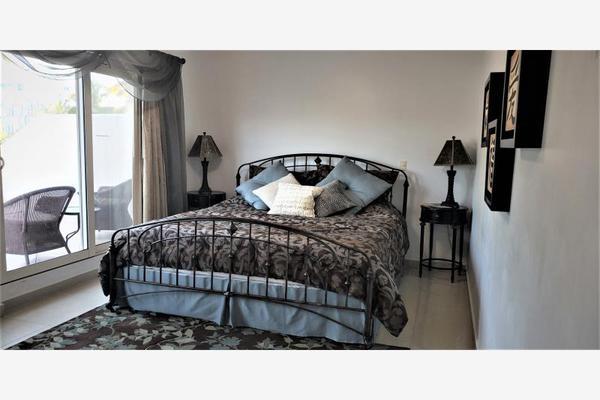 Foto de departamento en venta en avenida sábalo cerritos 3172, costa dorada, mazatlán, sinaloa, 12349382 No. 08