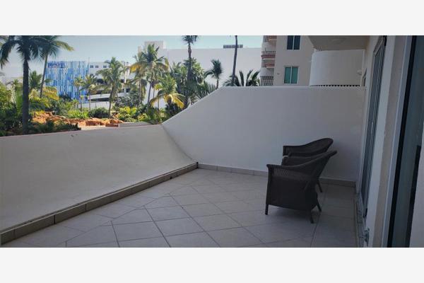 Foto de departamento en venta en avenida sábalo cerritos 3172, costa dorada, mazatlán, sinaloa, 12349382 No. 10