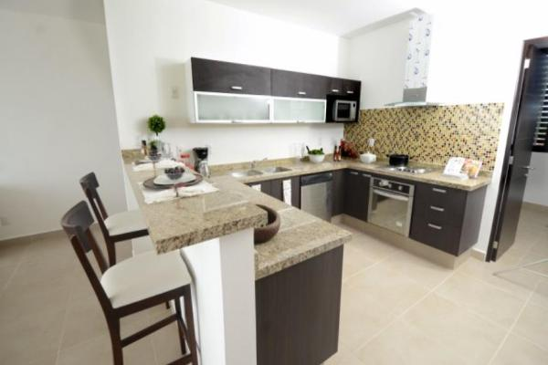 Foto de departamento en venta en avenida sabalo cerritos , cerritos resort, mazatlán, sinaloa, 3146652 No. 02