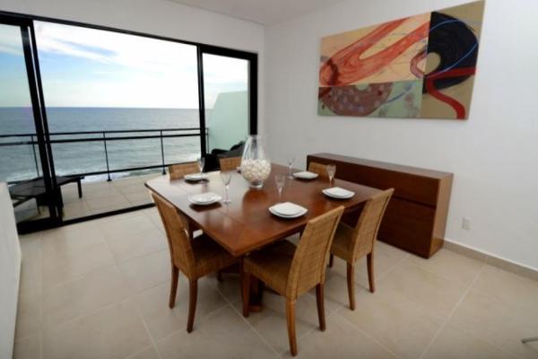 Foto de departamento en venta en avenida sabalo cerritos , cerritos resort, mazatl?n, sinaloa, 3146652 No. 04