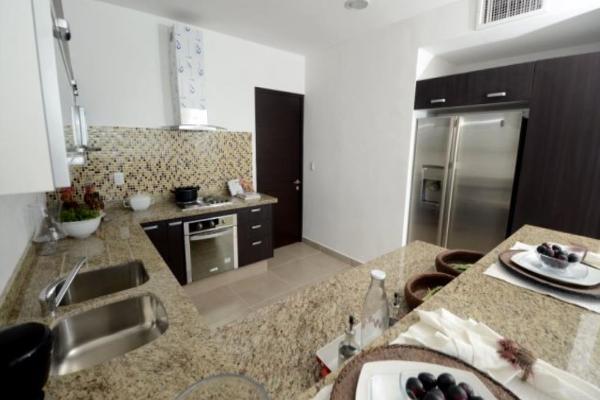 Foto de departamento en venta en avenida sabalo cerritos , cerritos resort, mazatlán, sinaloa, 3146652 No. 13