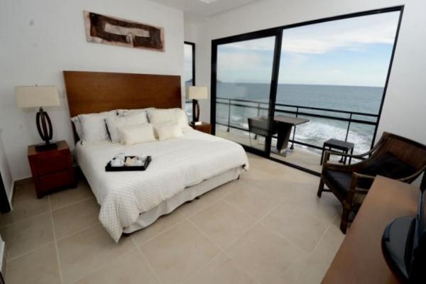 Foto de departamento en venta en avenida sabalo cerritos , cerritos resort, mazatlán, sinaloa, 3146652 No. 20