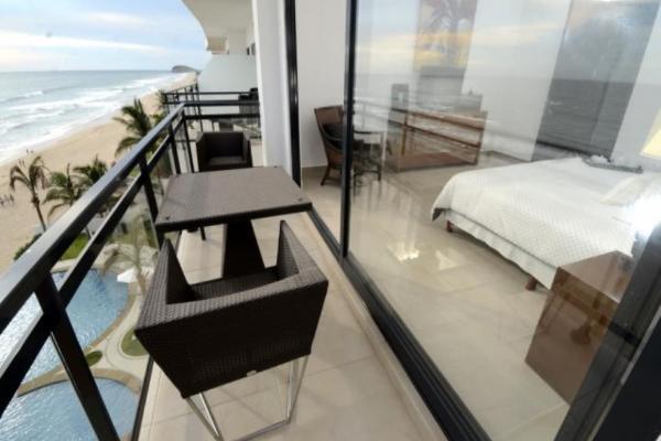 Foto de departamento en venta en avenida sabalo cerritos , cerritos resort, mazatl?n, sinaloa, 3146652 No. 22