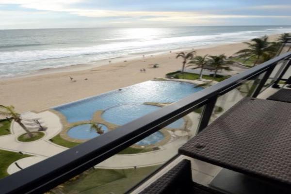 Foto de departamento en venta en avenida sabalo cerritos , cerritos resort, mazatlán, sinaloa, 3146652 No. 24