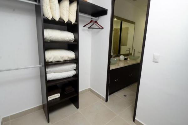 Foto de departamento en venta en avenida sabalo cerritos , cerritos resort, mazatl?n, sinaloa, 3146652 No. 26