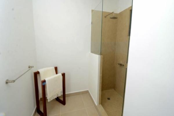 Foto de departamento en venta en avenida sabalo cerritos , cerritos resort, mazatlán, sinaloa, 3146652 No. 27