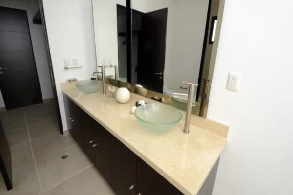 Foto de departamento en venta en avenida sabalo cerritos , cerritos resort, mazatl?n, sinaloa, 3146652 No. 28