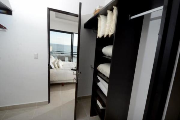 Foto de departamento en venta en avenida sabalo cerritos , cerritos resort, mazatl?n, sinaloa, 3146652 No. 30