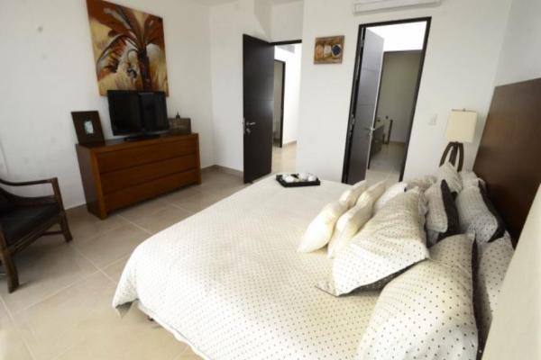 Foto de departamento en venta en avenida sabalo cerritos , cerritos resort, mazatlán, sinaloa, 3146652 No. 31