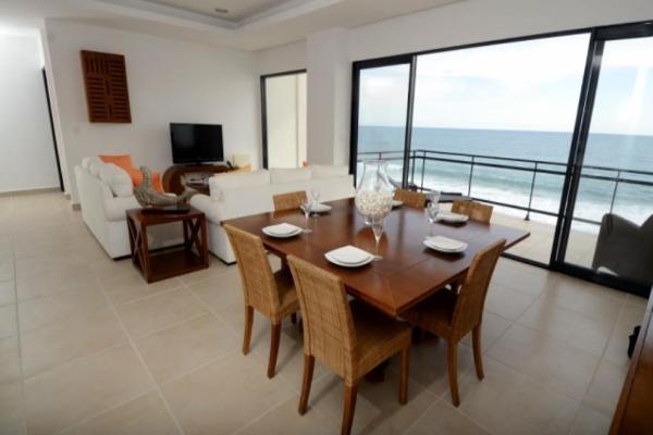 Foto de departamento en venta en avenida sabalo cerritos , cerritos resort, mazatlán, sinaloa, 3146652 No. 33