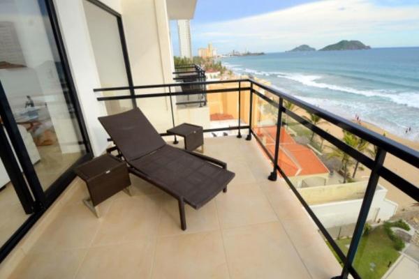 Foto de departamento en venta en avenida sabalo cerritos , cerritos resort, mazatl?n, sinaloa, 3146652 No. 34
