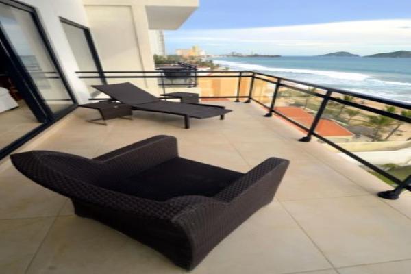 Foto de departamento en venta en avenida sabalo cerritos , cerritos resort, mazatlán, sinaloa, 3146652 No. 35