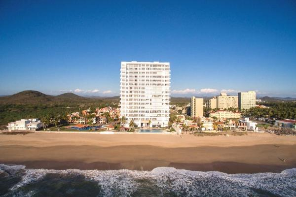 Foto de departamento en venta en avenida sabalo cerritos , cerritos resort, mazatlán, sinaloa, 3146652 No. 37