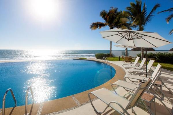 Foto de departamento en venta en avenida sabalo cerritos , cerritos resort, mazatlán, sinaloa, 3146652 No. 40