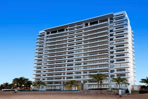 Foto de departamento en venta en avenida sabalo cerritos , cerritos resort, mazatlán, sinaloa, 3146652 No. 43