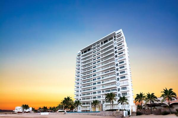 Foto de departamento en venta en avenida sabalo cerritos , cerritos resort, mazatl?n, sinaloa, 3146652 No. 44