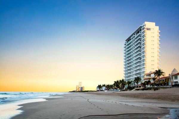 Foto de departamento en venta en avenida sabalo cerritos , cerritos resort, mazatlán, sinaloa, 3146652 No. 45