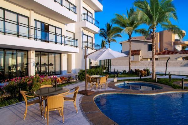 Foto de departamento en venta en avenida sabalo cerritos , cerritos resort, mazatl?n, sinaloa, 3146652 No. 46
