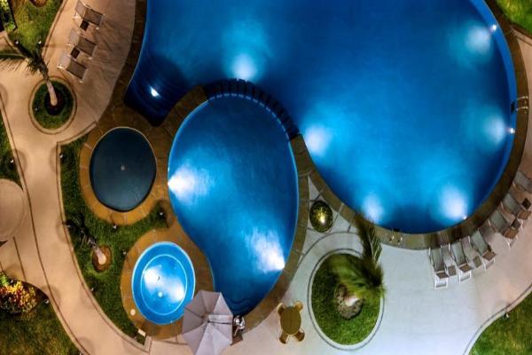 Foto de departamento en venta en avenida sabalo cerritos , cerritos resort, mazatlán, sinaloa, 3146652 No. 49