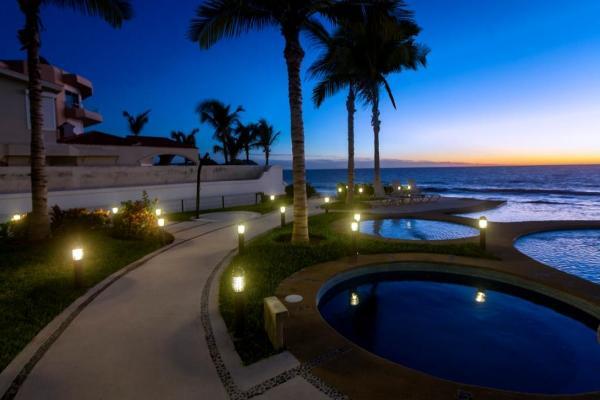 Foto de departamento en venta en avenida sabalo cerritos , cerritos resort, mazatlán, sinaloa, 3146652 No. 50