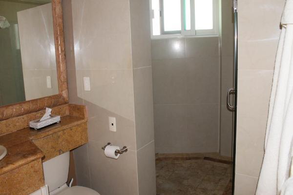 Foto de casa en condominio en venta en avenida sábalo cerritos , cerritos al mar, mazatlán, sinaloa, 4644580 No. 11