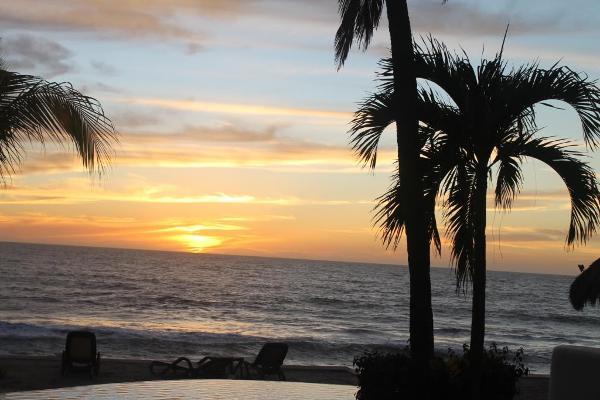 Foto de casa en condominio en venta en avenida sábalo cerritos , cerritos al mar, mazatlán, sinaloa, 4644580 No. 61