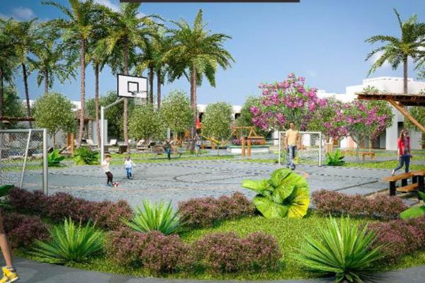 Foto de casa en condominio en venta en avenida sabalo cerritos , cerritos al mar, mazatlán, sinaloa, 6136232 No. 12