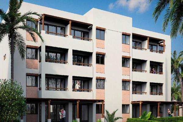 Foto de casa en condominio en venta en avenida sabalo cerritos , cerritos al mar, mazatlán, sinaloa, 6136262 No. 06