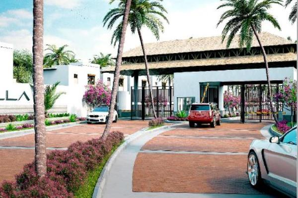 Foto de casa en venta en avenida sabalo cerritos , cerritos al mar, mazatlán, sinaloa, 6136268 No. 01