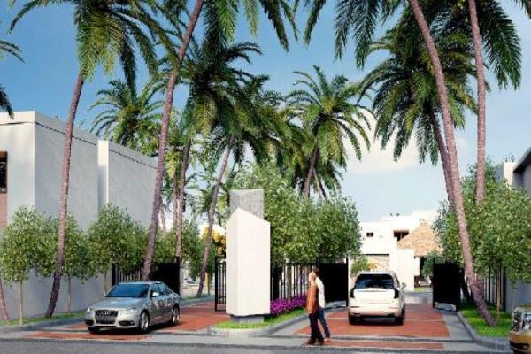 Foto de casa en venta en avenida sabalo cerritos , cerritos al mar, mazatlán, sinaloa, 6136268 No. 03