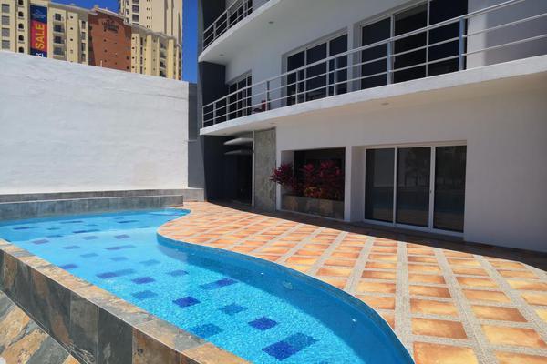 Foto de casa en condominio en renta en avenida sábalo cerritos , cerritos resort, mazatlán, sinaloa, 9253660 No. 06