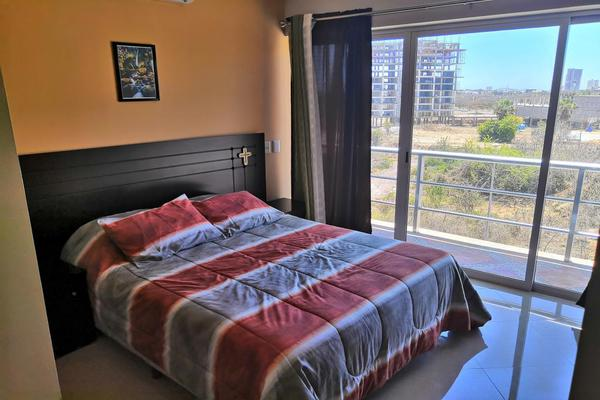 Foto de casa en condominio en renta en avenida sábalo cerritos , cerritos resort, mazatlán, sinaloa, 9253660 No. 07