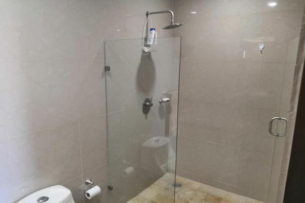 Foto de casa en condominio en renta en avenida sábalo cerritos , cerritos resort, mazatlán, sinaloa, 9253660 No. 09