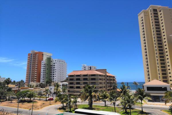 Foto de casa en condominio en renta en avenida sábalo cerritos , cerritos resort, mazatlán, sinaloa, 9253660 No. 13