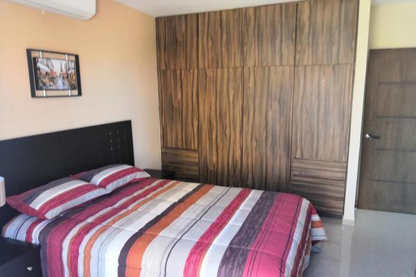 Foto de casa en condominio en renta en avenida sábalo cerritos , cerritos resort, mazatlán, sinaloa, 9253660 No. 14