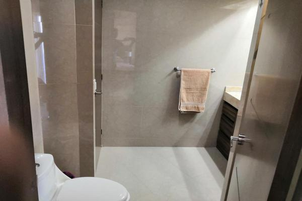 Foto de casa en condominio en renta en avenida sábalo cerritos , cerritos resort, mazatlán, sinaloa, 9253660 No. 15