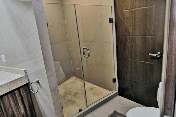 Foto de casa en condominio en renta en avenida sábalo cerritos , cerritos resort, mazatlán, sinaloa, 9253660 No. 16