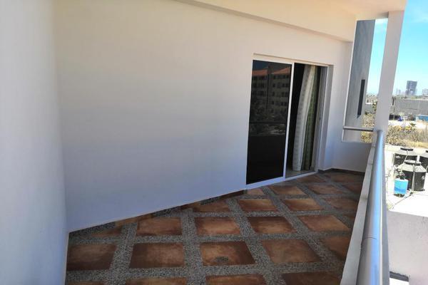 Foto de casa en condominio en renta en avenida sábalo cerritos , cerritos resort, mazatlán, sinaloa, 9253660 No. 17