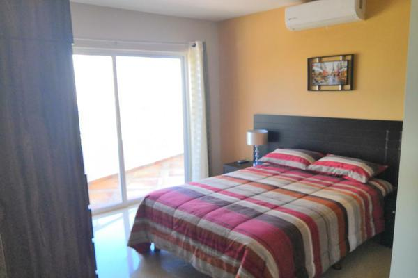 Foto de casa en condominio en renta en avenida sábalo cerritos , cerritos resort, mazatlán, sinaloa, 9253660 No. 18