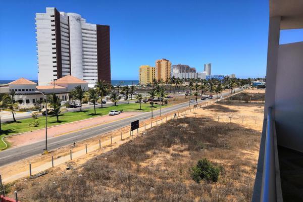 Foto de casa en condominio en renta en avenida sábalo cerritos , cerritos resort, mazatlán, sinaloa, 9253660 No. 20