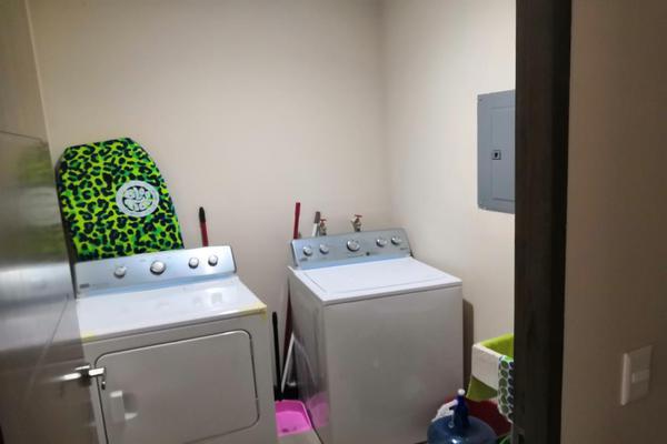 Foto de casa en condominio en renta en avenida sábalo cerritos , cerritos resort, mazatlán, sinaloa, 9253660 No. 21