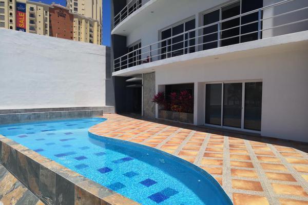 Foto de casa en condominio en renta en avenida sábalo cerritos , cerritos resort, mazatlán, sinaloa, 9253660 No. 22