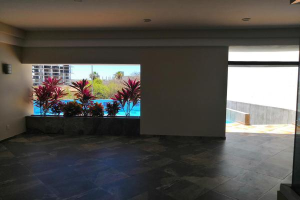 Foto de casa en condominio en renta en avenida sábalo cerritos , cerritos resort, mazatlán, sinaloa, 9253660 No. 25