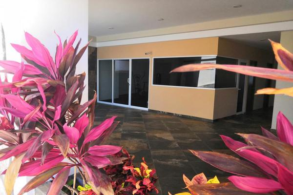 Foto de casa en condominio en renta en avenida sábalo cerritos , cerritos resort, mazatlán, sinaloa, 9253660 No. 26