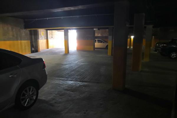 Foto de casa en condominio en renta en avenida sábalo cerritos , cerritos resort, mazatlán, sinaloa, 9253660 No. 27