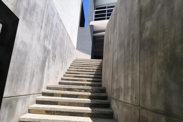 Foto de casa en condominio en renta en avenida sábalo cerritos , cerritos resort, mazatlán, sinaloa, 9253660 No. 29